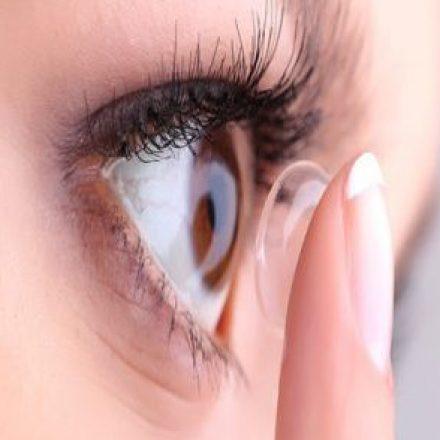 contact-lens-basics-small